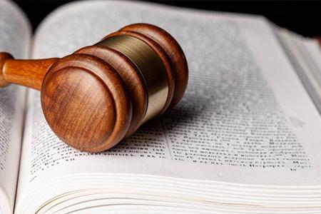 Resoluciones de contrato por falta de pago o por falta de ocupación efectiva del jugador o jugadora.