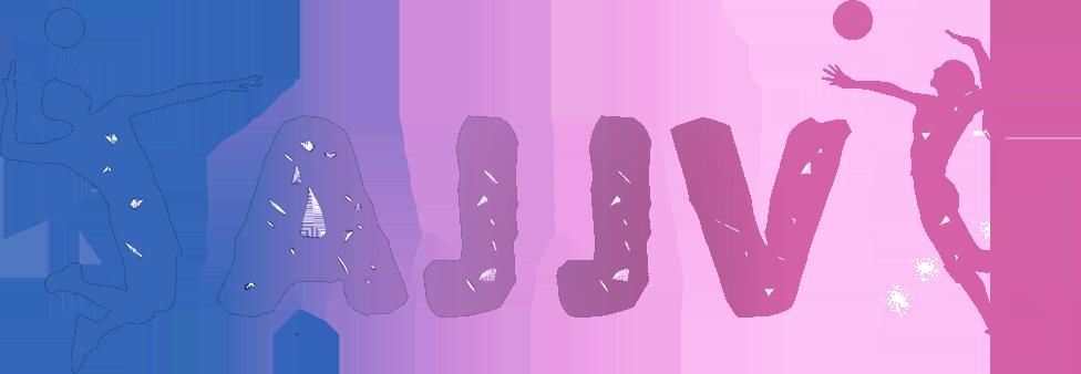 AJJV, Asociación de Jugadores y Jugadoras de Voleibol
