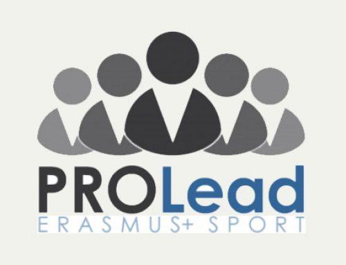 PROLEAD 2020-2022