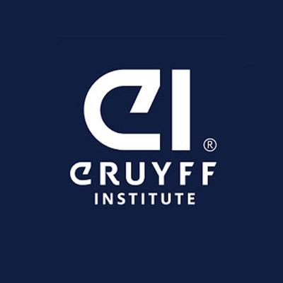 Descuentos para socios en los cursos del instituto johan cruyff
